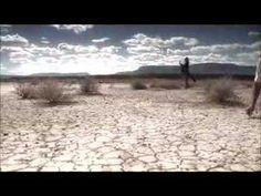 Lize Beekman - Ek Het 'n Boer Sien Dans YouTube video