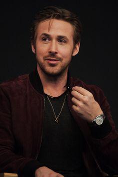 Más tamaños | Ryan Gosling x Apple Store | Flickr: ¡Intercambio de fotos!