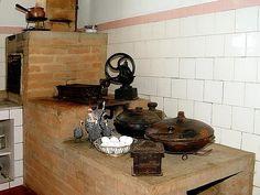restaurantes com fogão de lenha em porto alegre-rs - Pesquisa Google