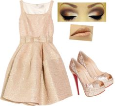 """""""Untitled #2524"""" by tiviibieberlove ❤ liked on Polyvore"""
