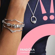 Stylish Jewelry, Cute Jewelry, Jewelry Accessories, Fashion Jewelry, Pandora Uk, Pandora Jewelry, Arabian Beauty Women, Cute Earrings, Inspirational Gifts