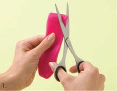 The Container Store > Expert Tips & Ideas > Bow Making Tips