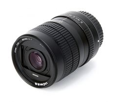 Andy Westlake tests the Laowa V-DX Macro a macro lens that promises twice life-size reproduction on a budget Review Board, West Lake, Product Review, Lenses, Budgeting, Budget Organization