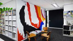 full-wall-office
