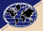 International School of Protocol