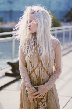 It's All In The Detail: Free People Limited Edition Dresses | Free People Blog #freepeople