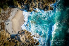 Waves Rolling In Aerial Images, Dji Phantom 4, Ocean Waves, Order Prints, My Images, Planets, Facebook, Photo And Video, Instagram
