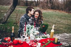 How to Make Your Partner Feel Special – Creative Ideas  Though for love birds, all days throughout a year are valentine day but 14 February is that special date, which makes you feel special. If you are also madly in love with someone then here is the perfect piece of suggestion for you on how to make your partner feel special on special day.