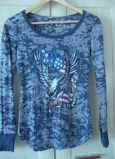Kup mój przedmiot na #vintedpl http://www.vinted.pl/damska-odziez/bluzki-z-dlugimi-rekawami/13941590-lekko-przeswitujaca-bluzka