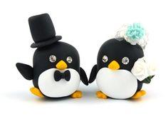 Hochzeitstorte Deko Figuren Aufsatz Topper