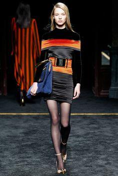http://www.vogue.com/fashion-shows/fall-2015-ready-to-wear/balmain/slideshow/collection