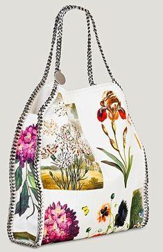 be53beebc9eb Stella McCartney  handbag  Women sfashion  Bag  shoulderbag Coach Purses