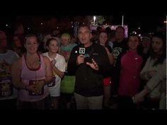 runDisney: 2012 Disney's Princess Half Marathon Expo, 5K & Kids Races