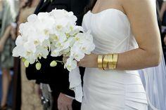 10 πράγματα για το Γάμο που κανείς δεν θα σου πει!!!