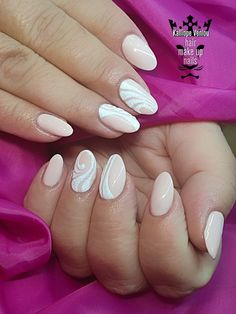 Nude nails  #nails💅 #nailart #nudenails #sugareffect #nailsoftheday #fotooftheday📷💕 #salonforlady #elegance #naildesing #naildecor #handmadenailart #nailartaddict #nailaholic #nailartists #nailtechnician #marinaveniou #trustthexperts  #beautymakesmehappy   www.kalliopeveniou.gr