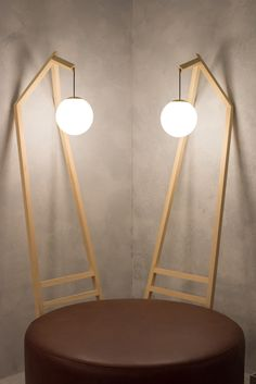 anna-karlin-design-disrupted-lounge-made-fw-photo-nick-demilio