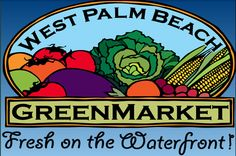West-Palm-Beach-Green-Market-on-the-Waterfront