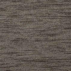 Warwick Fabrics : ARDO, Colour SLATE^