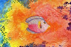 fish 2 5x7 640x480