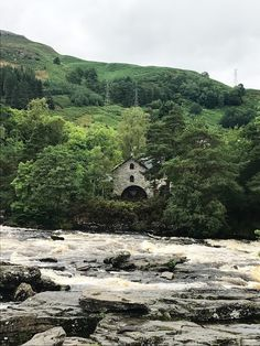 Where to stay in the Highlands of Scotland: Going… - Beautiful Places, Beautiful Scenery, Family Road Trips, England And Scotland, Scottish Highlands, Scotland Travel, British Isles, Travel Inspiration, Places