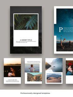 Ios Photos, Best Apps, Photo Editor, Free Apps, Templates, Stencils, Vorlage, Models