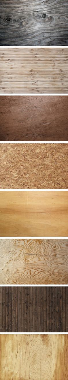 When someone want to master wood working methods, try http://www.woodesigner.net