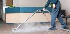 رياض النظافه أفضل #شركة_نظافه بالرياض تنظيف المنازل و الفرش و الأثاث تنظيف الواجهات تنظيف الخزانات مكافحة حشرات كل هذا و اكثر بأقل الأسعار #الرياض