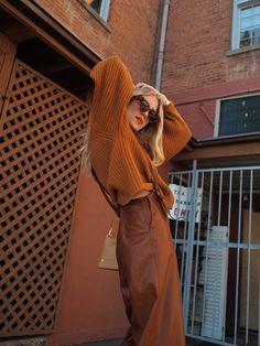 9a37e864e0c EYELOVE with Stuart Weitzman x Gigi Hadid — TAYLR ANNE Current Mood