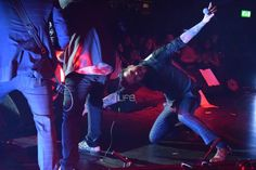Onirama: Μάγεψαν το Λονδίνο με τη συναυλία τους στο O2 Forum! Φωτογραφίες - Tlife.gr Idol, London, Concert, Concerts, London England