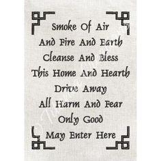 Healing Spells, Wiccan Spells, Candle Spells, Magic Spells, Love Spells, Curse Spells, Witch Spell Book, Witchcraft Spell Books, Witchcraft For Beginners