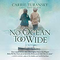 Check out this great listen on Audible.com. When Laura McAllister, a young lady's maid, learns her three siblings have been taken from their mother and emigrated to Canada without her mother's knowledge, she becomes determined to search for them and reunite the family. But a lack of funds and resi...
