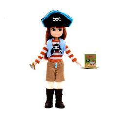 La Reine des Pirates Poupée Lottie de Arklu, http://www.amazon.fr/dp/B00D3MX4DC/ref=cm_sw_r_pi_dp_H6H8sb1J2CJT9/277-7573563-6613055