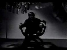Peter Sellers: A Hard Day's Night - YouTube