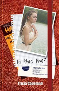 Flats sisters of mercy and sisters on pinterest is this me by tricia copeland ebook deal fandeluxe PDF