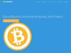#Coinadder - #get #bitcoin for #watching #videos and #viewing #ads! #Captcha #FREE! http://coinadder.com/index.php?r=alicedi