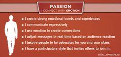 7-advantage-infographics-passion
