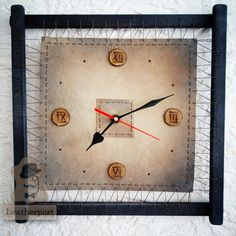 Modern Wall Clock Adventure Gifts For Husbands Rustic Home Decor. Top 10 gifts for men water clocks. Musical wall clock kits. Wooden wall clock day clock clocks for kids. Huge wall clock like funky clocks. White wall clock countdown clocks. Clock numbers, pendulum clocks.