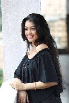 Digangana Suryavanshi Latest Hot Photoshoot Digangana Suryavanshi was born on October in Mumbai. She has completed her schooling from St. Beautiful Girl Indian, Beautiful Girl Image, Gorgeous Women, Beautiful Eyes, Indian Actress Photos, Indian Actresses, Beauty Full Girl, Beauty Women, Bollywood Hairstyles