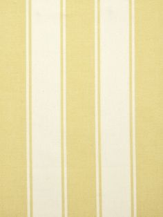 Moonbay Narrow-stripe Grommet Cotton Curtains Panels Online |Custom Made Grommet Curtains For Sale - Cheery Curtains | Cheery Curtains: Ready Made and Custom Made Curtains For Less