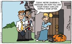 Best of #Mormon and #LDS Humor