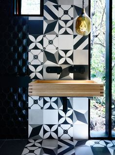 3203 best australia interior design inspiration images in 2019 rh pinterest com