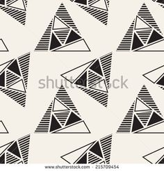 Find Vector Seamless Pattern Modern Stylish Texture stock images in HD and millions of other royalty-free stock photos, illustrations and vectors in the Shutterstock collection. Thousands of new, high-quality pictures added every day. Textile Pattern Design, Textile Patterns, Geometric Tiles, Textured Background, Royalty Free Stock Photos, Graphic Design, Modern, Prints, Image