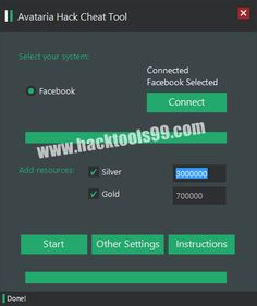 Avataria_Hack_tool_2 Avataria Hack Cheat Tool