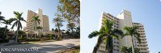 LaPlaya Beach & Golf Resort Naples Florida   http://joecapasso.com