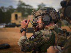 Uncle Sam Finest BRING/'EM ON USMC FORCE RECON RANGERS DEATH SNIPER hook//loop