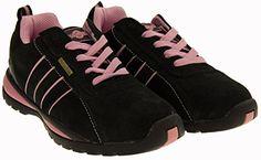 Northwest Territory Damen Ottawa Stahlkappe Sicherheitsschuh - http://on-line-kaufen.de/footwear-studio/northwest-territory-damen-ottawa-stahlkappe
