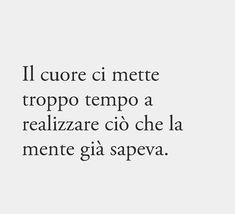 Italian Quotes, Good Vibes, Happy Life, True Stories, Reflection, Desktop, Sad, Victoria, Motivation