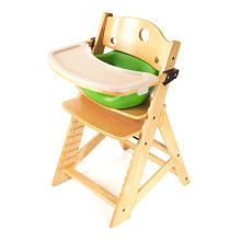 9 Best Ot Feeding Chairs Images In 2012 High Chairs