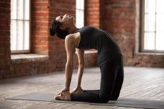 In this article, you will learn about 5 interesting yoga poses for quick effective weight loss. Yoga weight-loss exercises have become one of the favorite alternatives of people who struggle with being overweight. Asana, Yoga Sequences, Yoga Poses, Esprit Yoga, Yoga Terms, Fitness Del Yoga, Yoga Teacher Training Course, Lunge, Yoga Session