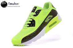 Nike Air Max 270 Fake Vs Real,Where To Get Nike Air Max,Nike AIR MAX 270 Nano Technology Dropper Half Palm Air Racing Shoes 123
